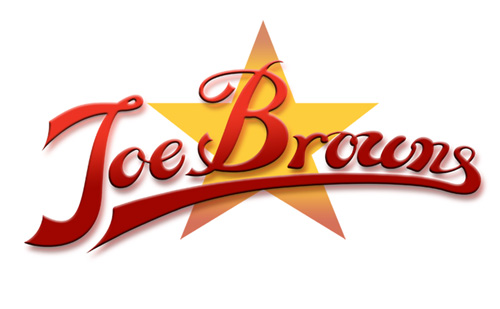 joe_browns_logo1