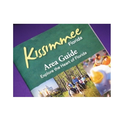 kiss_area_guide1