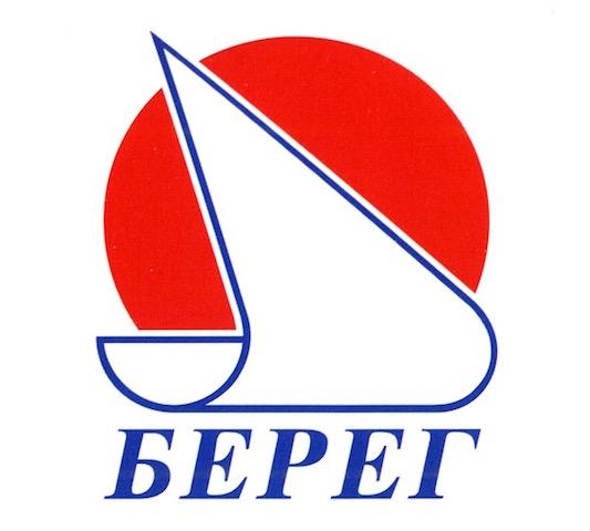 gazeta_6_bereg_03