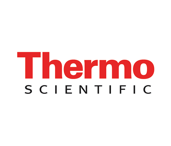 thermoscientific-logo-41