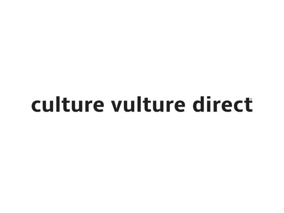 culture-vulture
