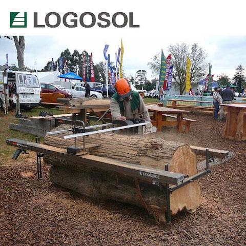 logosol-47-big-mill-pro-kit_l