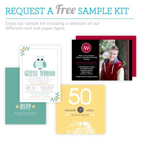 is_free_sample_kit
