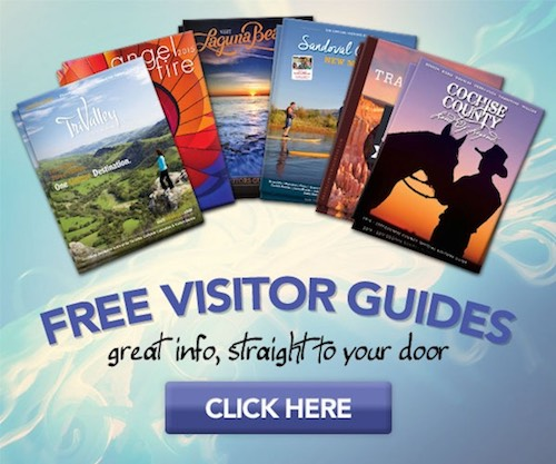 free-visitor-guide-big-promo