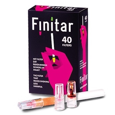 finitar-big-packet
