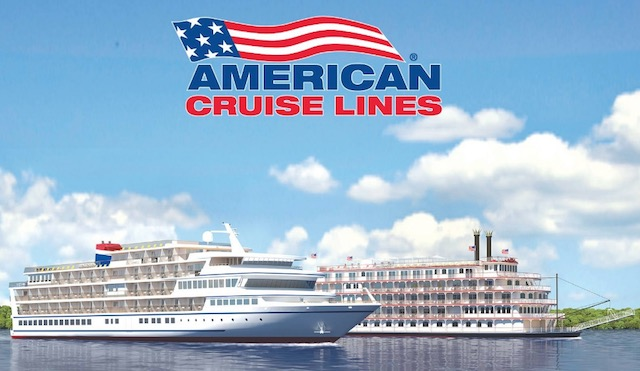 organizational structure of cruise lines or cruise ships For purposes of instruction, we will examine the organizational structure of the modern aircraft carrier as the largest expression of ship administration keep in mind that individual ships will incorporate different organizational structures.