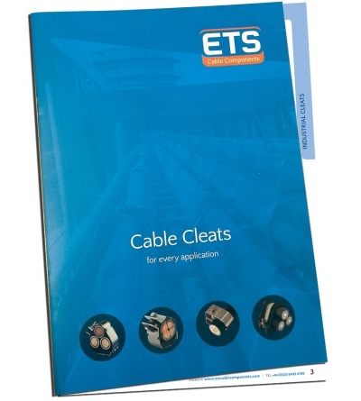 cablecleat-brochure-355x445