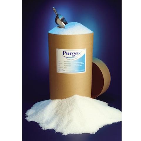 purgex457