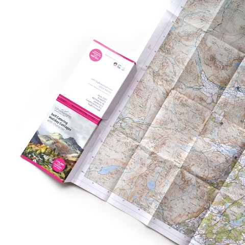 map-brochure-opened-out