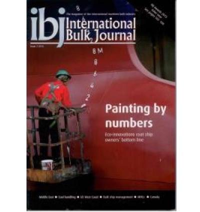 international-bulk-journal-april-2015