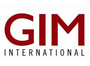 Geomatics International