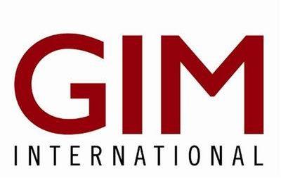 Geomatics International