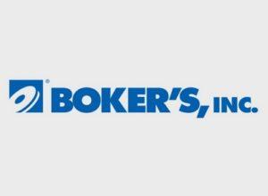 Boker's, Inc