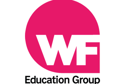 WF Education