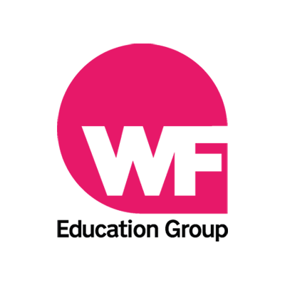 WF Education