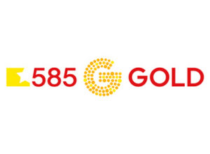 585GOLD