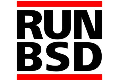 RunBSD