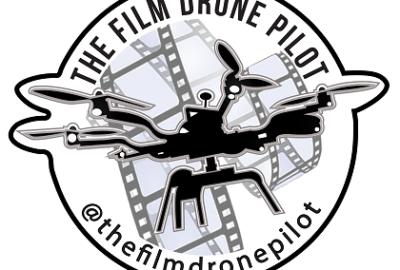 The Film Drone Pilot