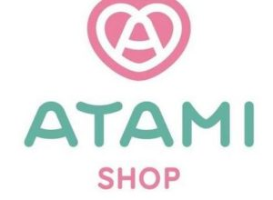 Atami Shop