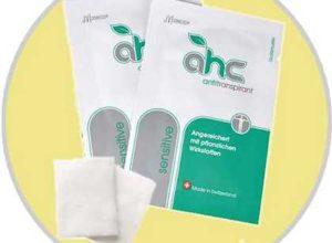 AHC Sensitive