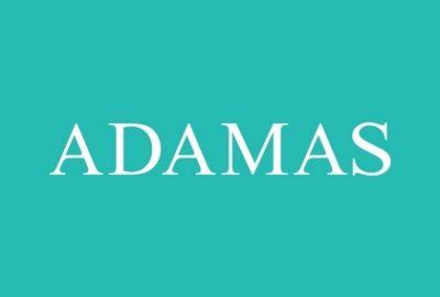 АДАМАС